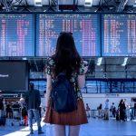 Международный этикет для путешествия за границу