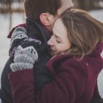 Как вернуть добрую атмосферу в семье и улучшить отношения с супругом