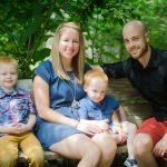 Психология родителей в процессе воспитания