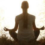 Как обрести спокойствие в нашем безумней мире?