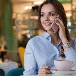 Этика пользования мобильной связью